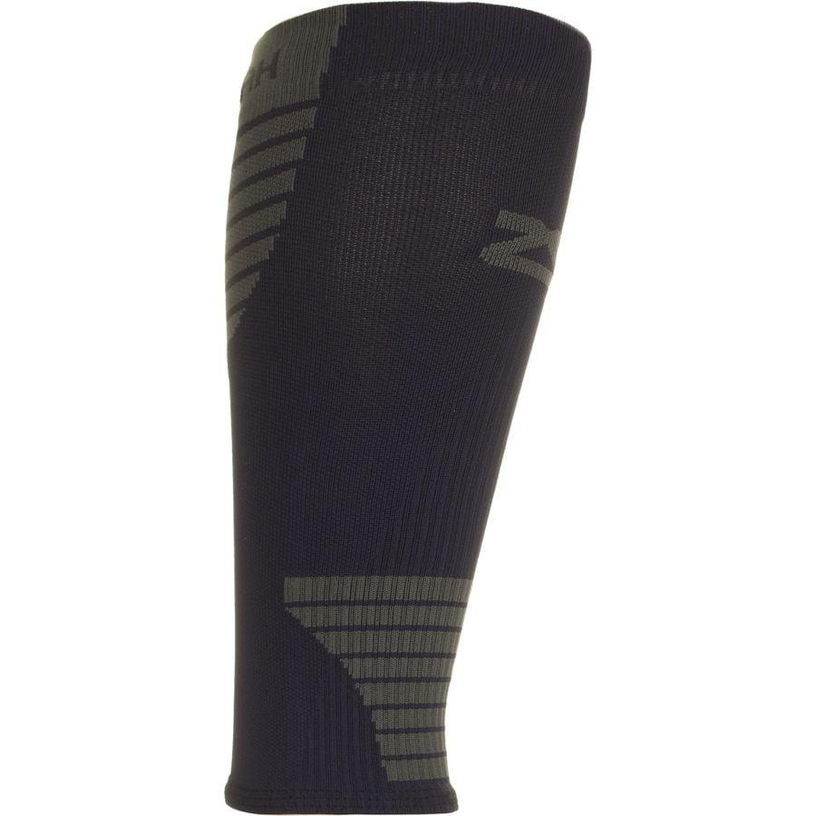 Zensah Ultra Compression Leg Sleeves