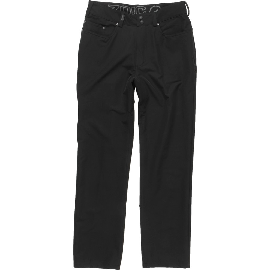 ZOIC Downtown Pant - Mens