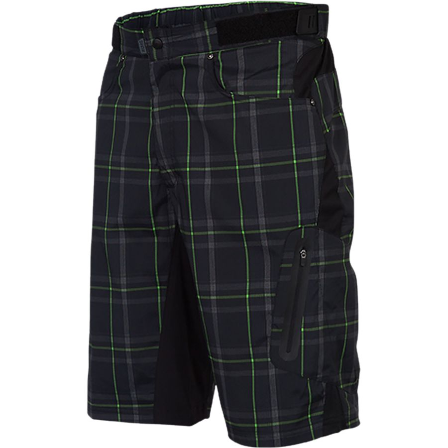 ether men The best mountain bike shorts for men overview  the ether short has multiple mesh panels for ventilation and a much  how to choose the best mountain bike shorts.