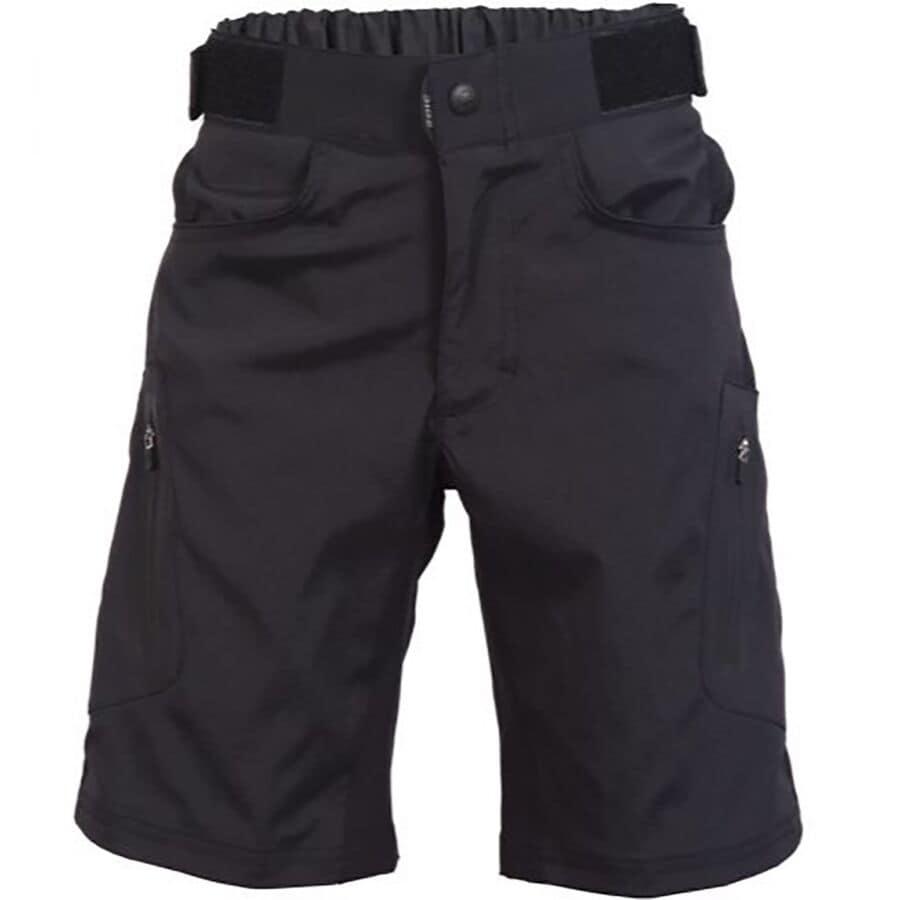 ZOIC Ether Jr Short - Boys