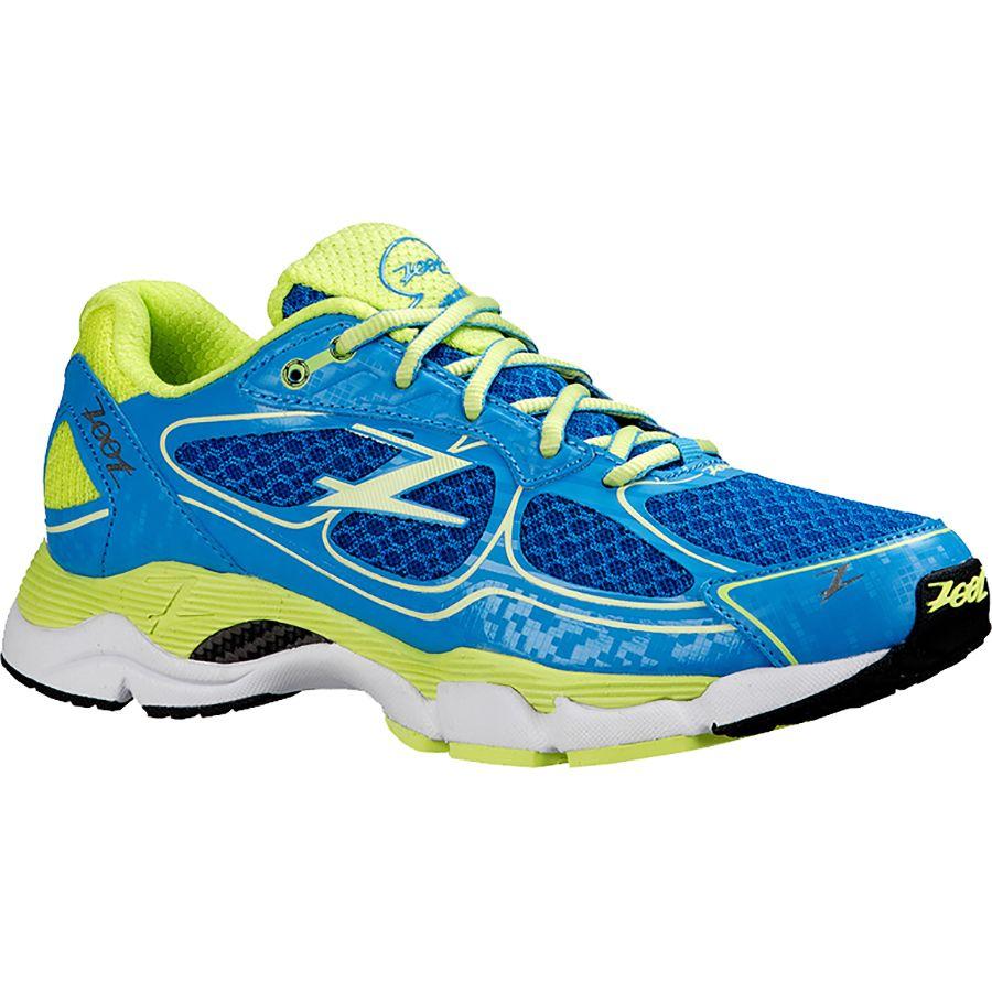ZOOT Coronado Running Shoe - Womens