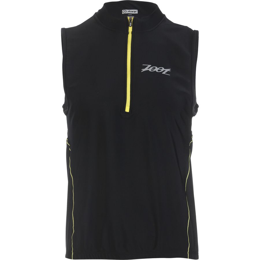 ZOOT Performance Tri Jersey - Mens