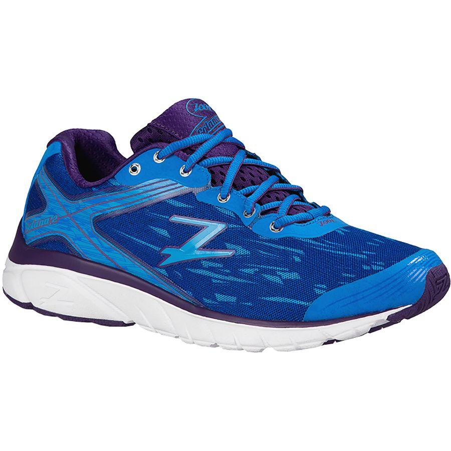 ZOOT Solana 2 Running Shoes - Womens