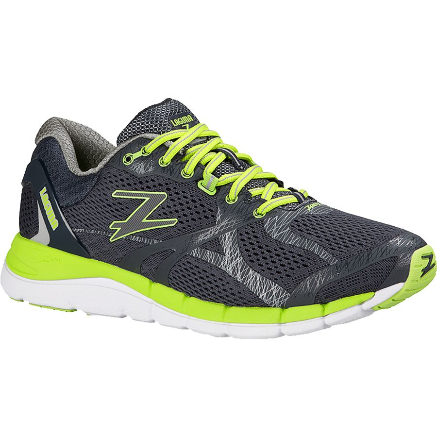 ZOOT Laguna Running Shoe - Mens