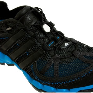 Shop for Adidas Men's Hydroterra Shandal Water Shoes