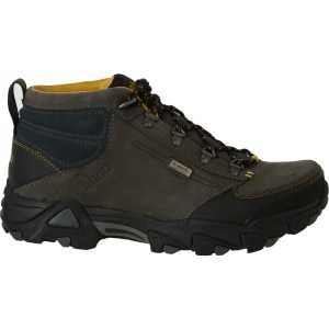 Shop for Ahnu Elkridge Mid WP Hiking Boot - Men's