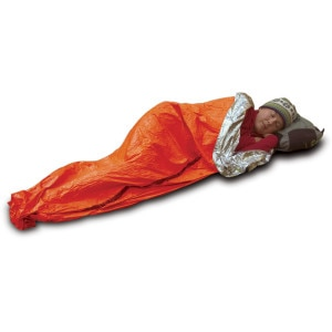 Shop for Adventure Medical SOL Emergency Bivvy