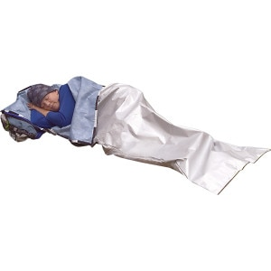 Shop for Adventure Medical SOL Thermal Bivvy