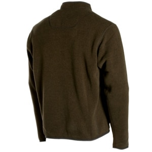 Shop for Arc'teryx Men's Covert Cardigan