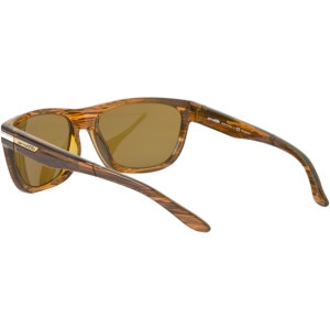 Shop for Arnette Venkman Sunglasses - Polarized
