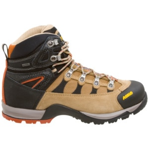 Shop for Asolo Stynger Gore-Tex Boot - Women's