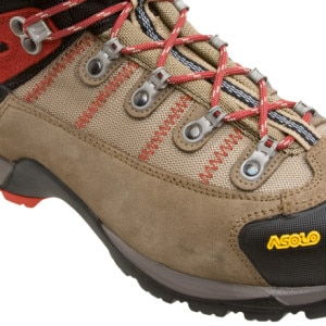 Shop for Asolo Fugitive Gore-Tex Boot - Men's