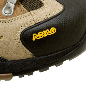 Shop for Asolo Moran GTX Boot - Men's