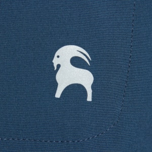 Shop for Backcountry.com Provo Shirt - Long-Sleeve - Men's