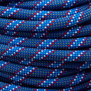 Shop for Beal Flyer II 10.2mm Dry Cover Rope