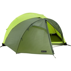 Shop for Black Diamond HiLight Tent: 2-Person 3-Season