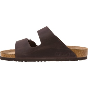 Shop for Birkenstock Arizona Leather Sandal - Women's