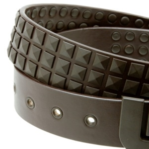 Shop for Burton Studded Belt