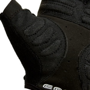 Shop for Capo Enzo SF Glove