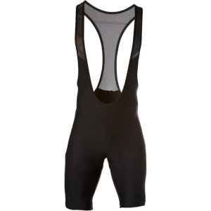 Shop for Capo Pursuit Bib Short - Men's