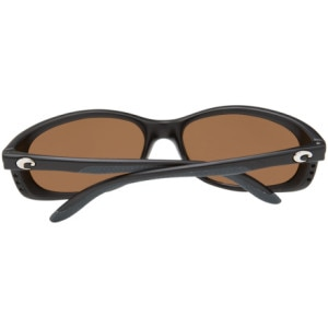 Shop for Costa Del Mar Fathom Polarized Sunglasses - Costa 400 Glass Lens