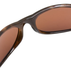 Shop for Costa Del Mar Triple Tail Polarized Sunglasses - Costa 580 Glass Lens