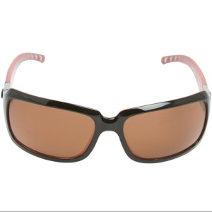 Shop for Costa Del Mar Isabela Polarized Sunglasses - Costa 580 Glass Lens