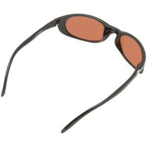 Shop for Costa Del Mar Stringer Polarized Sunglasses - Costa 580 Glass Lens