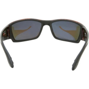 Shop for Costa Del Mar Corbina Polarized Sunglasses - Costa 580 Glass Lens