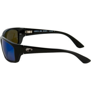 Shop for Costa Del Mar Jose Polarized Sunglasses - Costa 580 Glass Lens