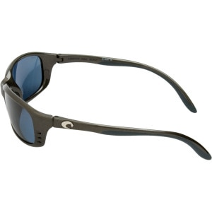 Shop for Costa Del Mar Brine Polarized Sunglasses - Costa 580 Polycarbonate Lens