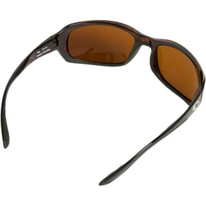 Shop for Costa Del Mar Tag Polarized Sunglasses - Costa 580 Glass Lens