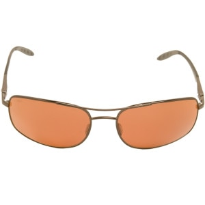 Shop for Costa Del Mar Seven Mile Polarized Sunglasses - 580 Polycarbonate Lens