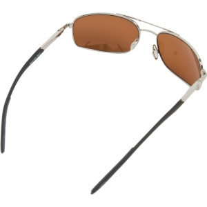 Shop for Costa Del Mar Seven Mile Polarized Sunglasses - 580 Glass Lens