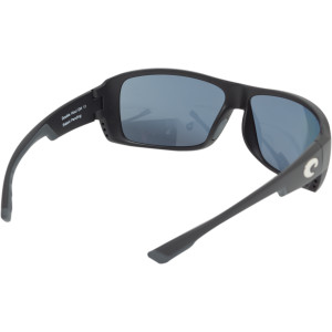 Shop for Costa Del Mar Double Haul Polarized Sunglasses - 580 Polycarbonate Lens