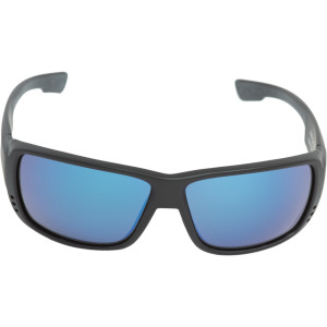 Shop for Costa Del Mar Double Haul Polarized Sunglasses - 580 Glass Lens