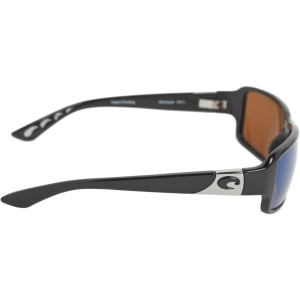 Shop for Costa Del Mar Peninsula Polarized Sunglasses - 580 Glass Lens
