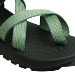 Shop for Chaco Women's Z/2 Unaweep Sandals