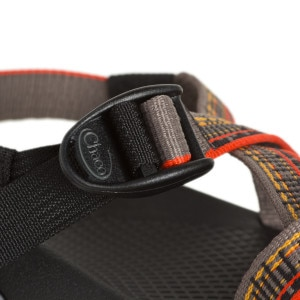 Shop for Chaco Z/2 Pro Sandal - Men's