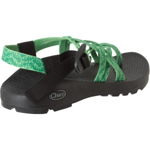 Shop for Chaco Women's ZX/2 Unaweep Sandals