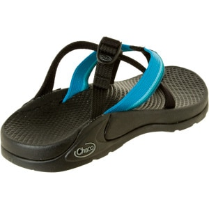 Shop for Chaco Hipthong Two EcoTread Sandal - Women's
