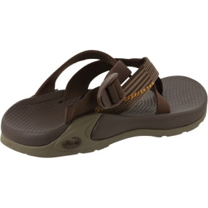 Shop for Chaco Hipthong Two Sandal - Men's