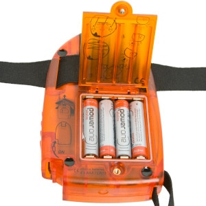 Shop for ARVA Evolution 3+ Avalanche Beacon