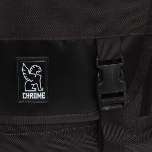 Shop for Chrome Cardiel: Fortnight Backpack