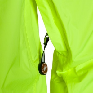 Shop for Castelli Goccia Rain Jacket
