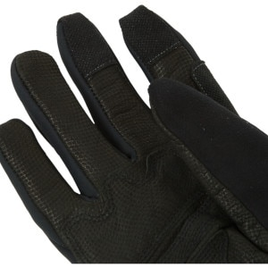 Shop for Castelli Chiro Due Cycling Glove - Men's