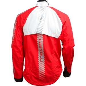 Shop for Castelli Protezione Rain Jacket