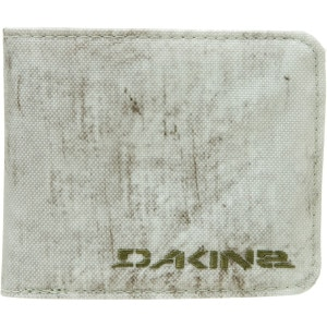 Shop for DAKINE Payback Tri-Fold Wallet - Men's