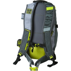 Shop for DAKINE Team Heli Pro 20L Backpack - 1200cu in