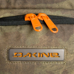 Shop for DaKine Terminal Laptop Backpack